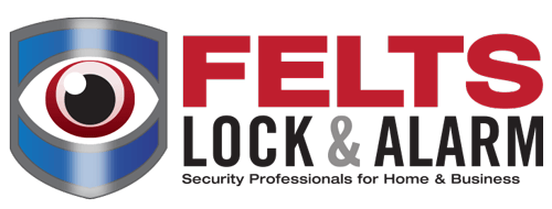 Felts Lock & Alarm