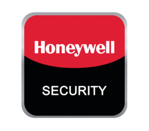 honeywell-security-logo3